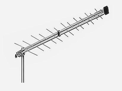 antenna_type2