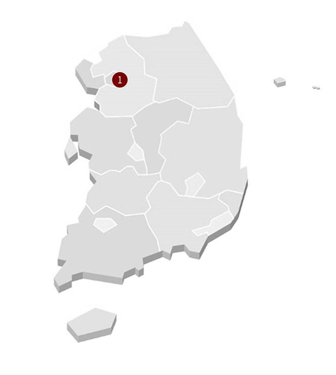 map_step_01