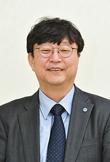 UHD KOREA, 김병국 신임 사무총장 선임